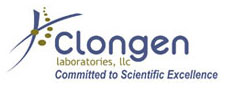 Clongen Laboratories